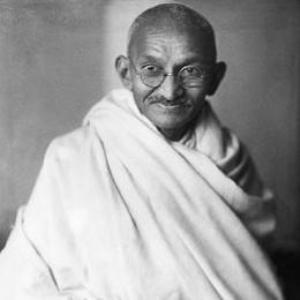 Mahatma-Gandhi-524.jpg