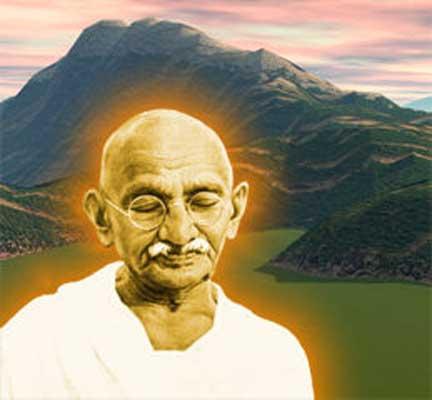 external image Mahatma-Gandhi_3.jpg