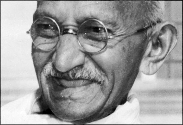 Declare places linked with Mahatma heritage sites: Grandson