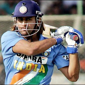 We will give our best shot in final game: Dhoni