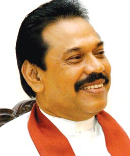 Lankan President gives Prabhakaran 24-hours to surrender