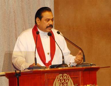 http://www.topnews.in/files/Mahinda.Rajapaksa.jpg