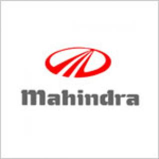 Buy Mahindra & Mahindra With Stop Loss Of Rs 652