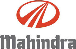 Mahindra to foray into motorcycle segment next year