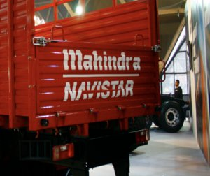Mahindra to acquire US partner's stake in MNAL and MNEPL joint ventures