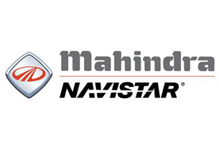 Mahindra & Mahindra to acquire Navistar's stake in joint ventures