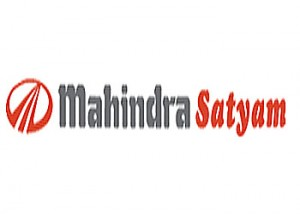 Mahindra Satyam Announces Better than Expected Q1 Results