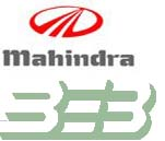 Mahindra Lifespaces and BE Billimoria to jointly develop 25-acre MIHAN project at Nagpur