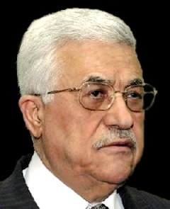 Abbas vows not to run again for Palestinian president