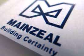 Workers learned about Mainzeal's fall through media