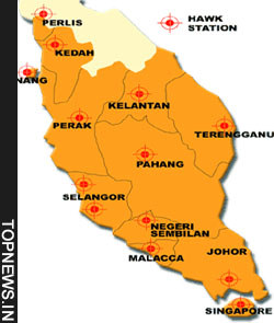 section 14 chiropractic specialist malaysia petaling
