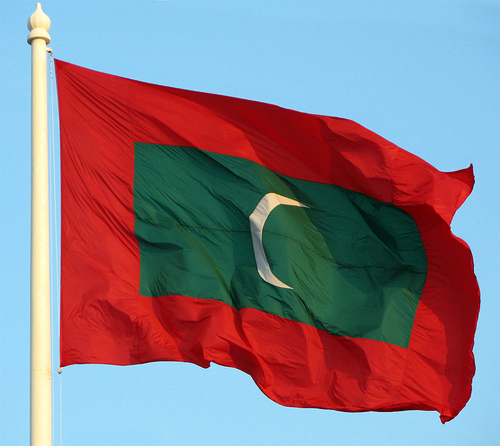 Maldives to hold first democratic general election
