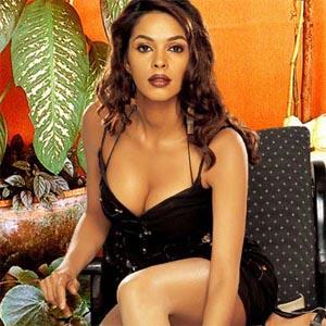 Hotties mallika sherawat nude, lesbian bondage and sex