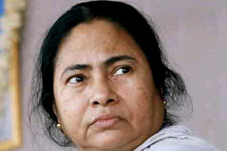 Centre seeks Mamata's cooperation to improve situation in W.B. govt. hospitals