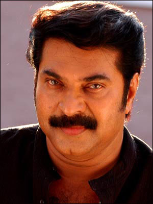 Malayalam film megastar Mammootty has allotted dates to director Shaji ...
