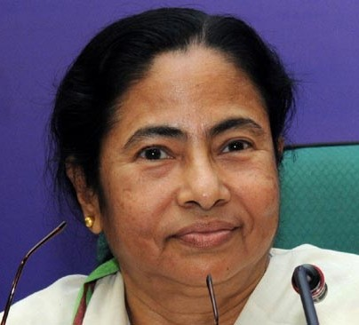 Mamata Banerjee to attend UPA co-ordination committee meeting