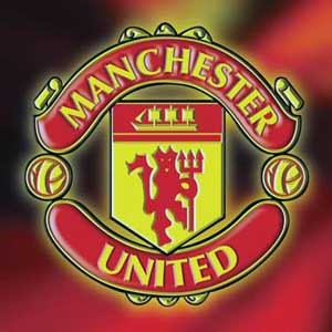 Manchester United Thread Manchester-United-logo