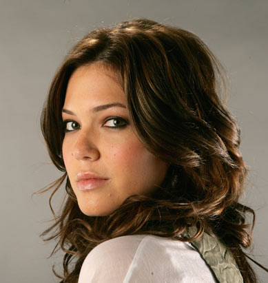 mandy moore and boyfriend