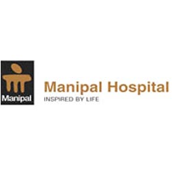Wipro Pockets 10 Year Pact From Manipal Health Enterprises