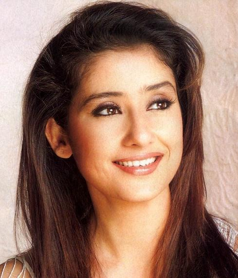 http://www.topnews.in/files/Manisha-Koirala_0.jpg