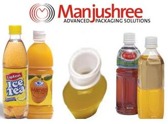 Manjushree Technopack Shuts Fiscal 2011-12 With A Turnover Of Rs 310 Crore