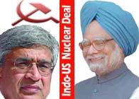 CPI(M) | TopNews