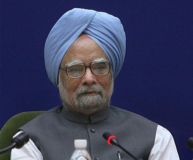 India Government Regains Its Muscle With Reforms