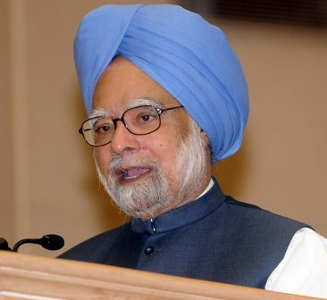 Iran must avoid going down the nuclear weapon path: Manmohan Singh
