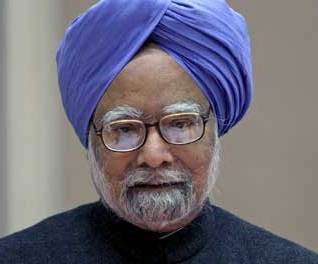 PM Manmohan Singh to meet PSUs' chiefs today