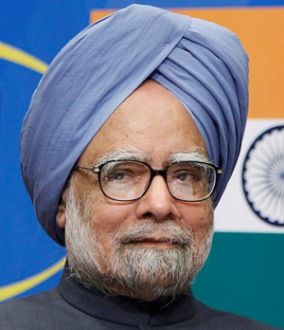 Manmohan Singh urges CMs to ensure safety, security of women