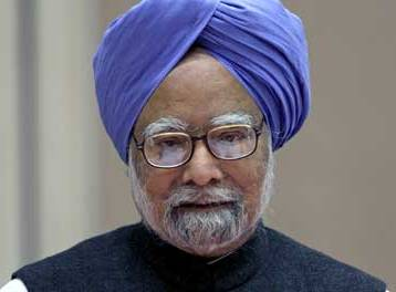 Opposition demands Manmohan Singh's resignation over coal mines allocation