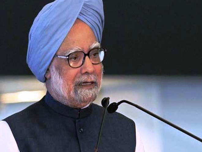Tough times for telecom industry now coming to an end: PM