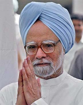 http://www.topnews.in/files/ManmohanSingh1.jpg