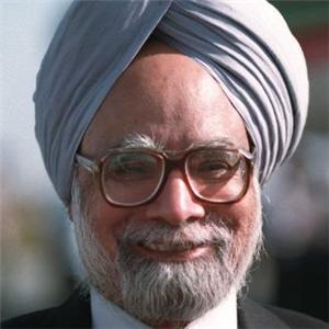 Manmohan Singh to inaugurate Mangala oil field in Rajasthan today