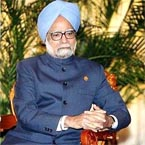 manmohan singh eager to resume office early topnews