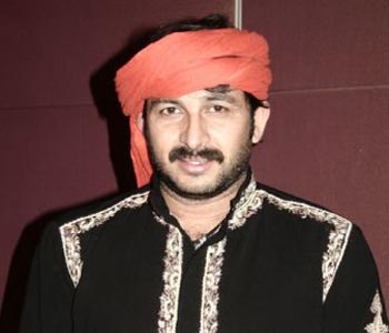 manoj tiwari holi songmanoj tiwari height and weight, manoj tiwari, manoj tiwari bhojpuri songs download, manoj tiwari song, manoj tiwari holi song mp3 download, manoj tiwari cricketer, manoj tiwari holi songs 2004 mp3, manoj tiwari bhakti song, manoj tiwari holi song, manoj tiwari wife, manoj tiwari holi song 2015, manoj tiwari video song, manoj tiwari holi song download, manoj tiwari hit songs, manoj tiwari mp3, manoj tiwari all bhakti song