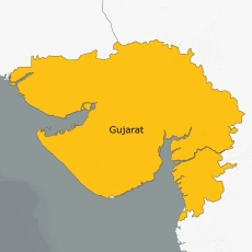 Gujarat | TopNews
