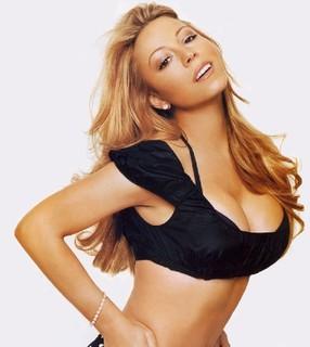 Mariah Carey London, Oct 1 : Hollywood actress-singer Mariah Carey has put ...