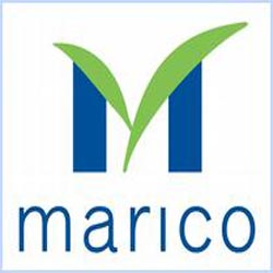 Marico Gets Hold Of Health Care Brand 'Ingwe'