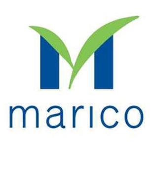 Marico to demerge its Kaya business into separate listed company