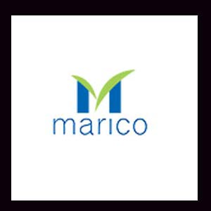 Analyst View: Accumulate Marico: Angel Broking