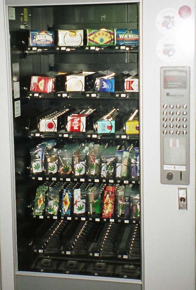 Marijuana_Vending_Machine