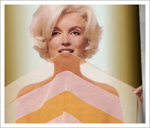 Crypt above Marilyn Monroe''s fails to sell