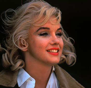 http://www.topnews.in/files/Marilyn-Monroe0125.jpg