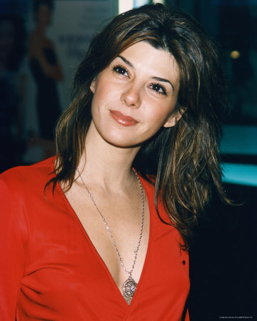 marisa tomei exposed