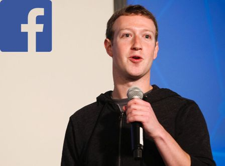 Zuckerberg to receive $1 salary in 2013