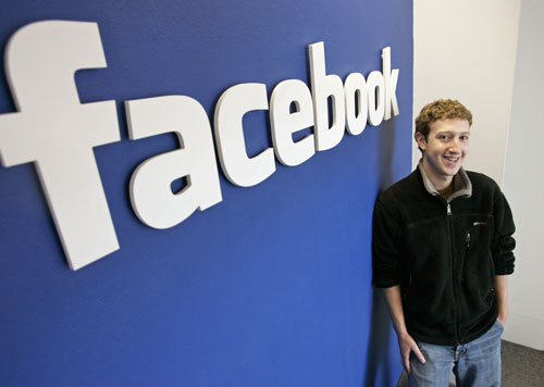 > May 18 - Mark Zuckerberg Now Richer Than Google Founders - Photo posted in BX Daily Bugle - news and headlines | Sign in and leave a comment below!