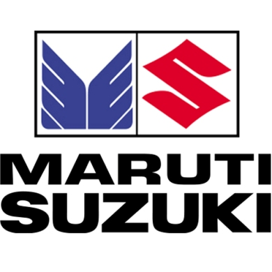 Maruit Suzuki