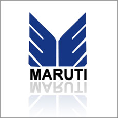 Sell Maruti Suzuki With Target Of Rs 1160