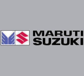 Maruti Suzuki to create capacity of 1.5 million units in Gujarat